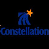 Констелейшън брандс лого