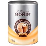 Фрапе смеси Монин кафе-330-330