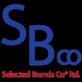 Селектед Брандс Лого 330-2