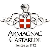 Кастареде лого 160