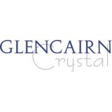 Лого на Гленкейн Кристъл