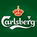 Карлсберг лого 160