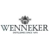 венекер лого 330