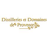 Дистилери Домани лого 160