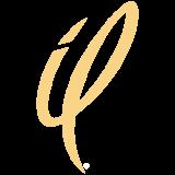 Лого на серия Ил Мионето