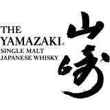 Лого Ямазаки лого
