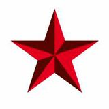 Камиц Линбергер лого 160
