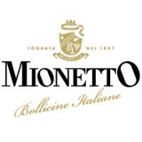 Лого Мионето 243