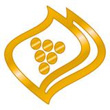 Дистел лого 160