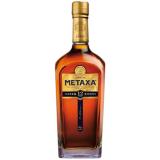 Метакса 12 звезди 330-330