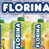 Сокове Флорина