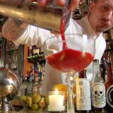Хей, бармане - документален филм за барманското изкуство