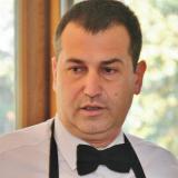 Вихрен Велков сомелиер на България за 2012