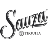 Текила Сауца Лого