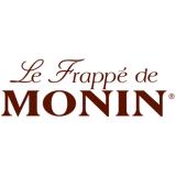 Лого на фрапе смеси Монин-330-PNG