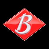 берендзен лого 160