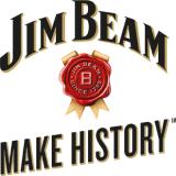 Лого на Джим Бийм лого