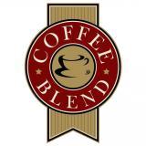 блендирано кафе