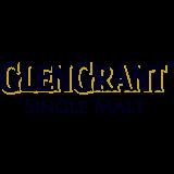 Глен Гранд Лого лого
