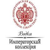 лого Императорская колекция