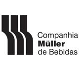 Компания мюлер де бебидас лого 160