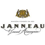Жаню филс лого 160