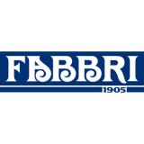 Лого Фабпи 1905