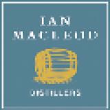 Иън маклауд дистилърс лого 63