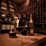 Изба за вино