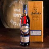 Glenfiddich Anniversary Vintage