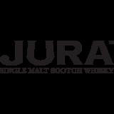 Лого на Джуура лого