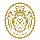 Шато Буска Маниба лого 160