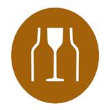 Браун Форман лого 160