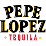 лого на текила Пепе Лопез лого