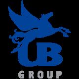 Юнайтед брюърис груп лого 330