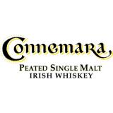 Лого Конемара
