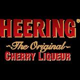 Питър Хиринг лого 160