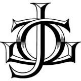 лого J&G Grant