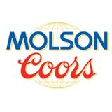 Мосон куурс лого 160