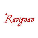 домейн де равиньон лого 160