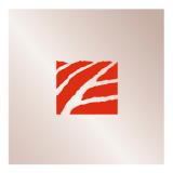 Реми Коантро лого  330 съкратено