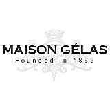 Мейсон Гела лого 160