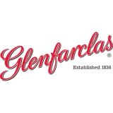лого на марката Гленфарклас лого