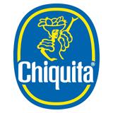 Чикуита лого 160