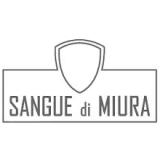 Лого на Сангуе ди Миура лого