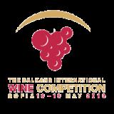 Балкански винен фестивал 2013 лого