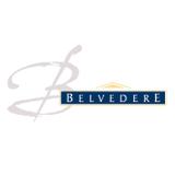 Белведере лого 160