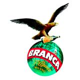 Бранка Интернешинъл лого 160