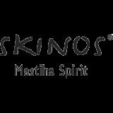 Лого на Скинос