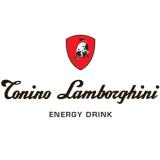 лого на Тонино Ламборгини енерджи лого